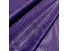 Geometry Lining Purple