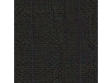 Richard H. Pexton Wool 5218