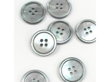 MOP Suit Buttons