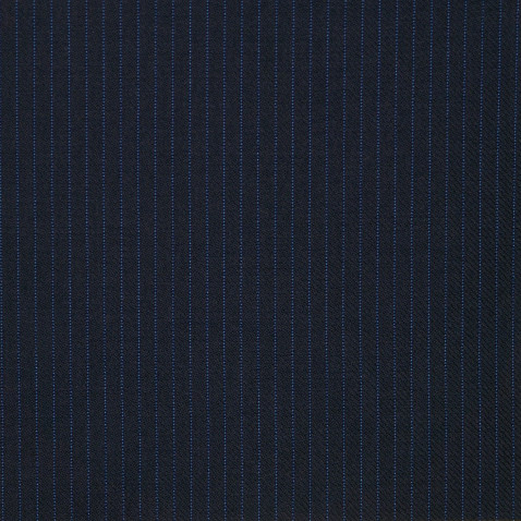 Scabal 1170-6